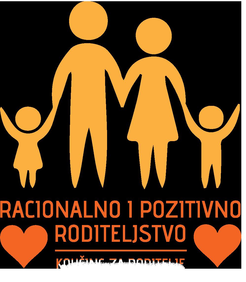 Racionalno i pozitivno roditeljstvo